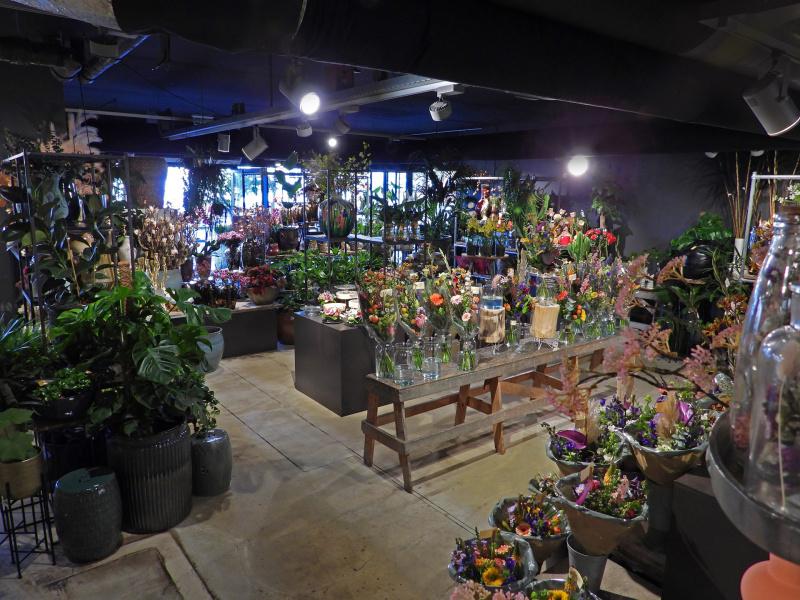 bloemenwinkel terneuzen